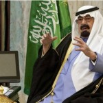 saudi_king