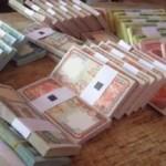 naya money