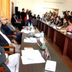 congress-cc-meeting